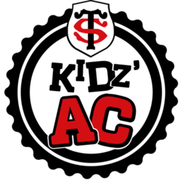 KidZ'Ac - Activités sportives pour les enfants - Stade Toulousain